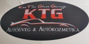 Szélvédő javítás és csere- autókozmetika